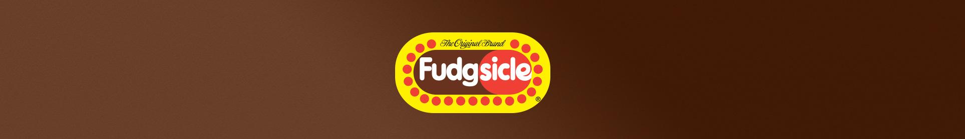 Fudgsicle® Pops