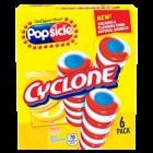 Cyclone® Original Multi-Pack